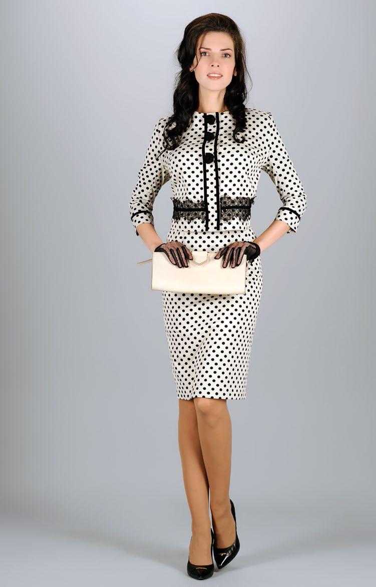 Женская Одежда Том Клайм Официальный Сайт