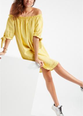 19e_bylino_re5240_yellow-yellow-1