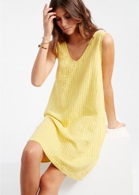 19e_bylino_re5250_yellow-yellow-1
