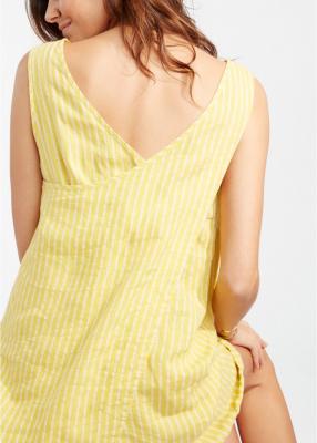 19e_bylino_re5250_yellow-yellow-6