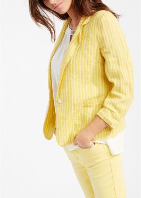 19e_bylino_ve5239_yellow-yellow-b