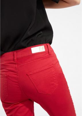 19e_pants_pe5263_red-red-b