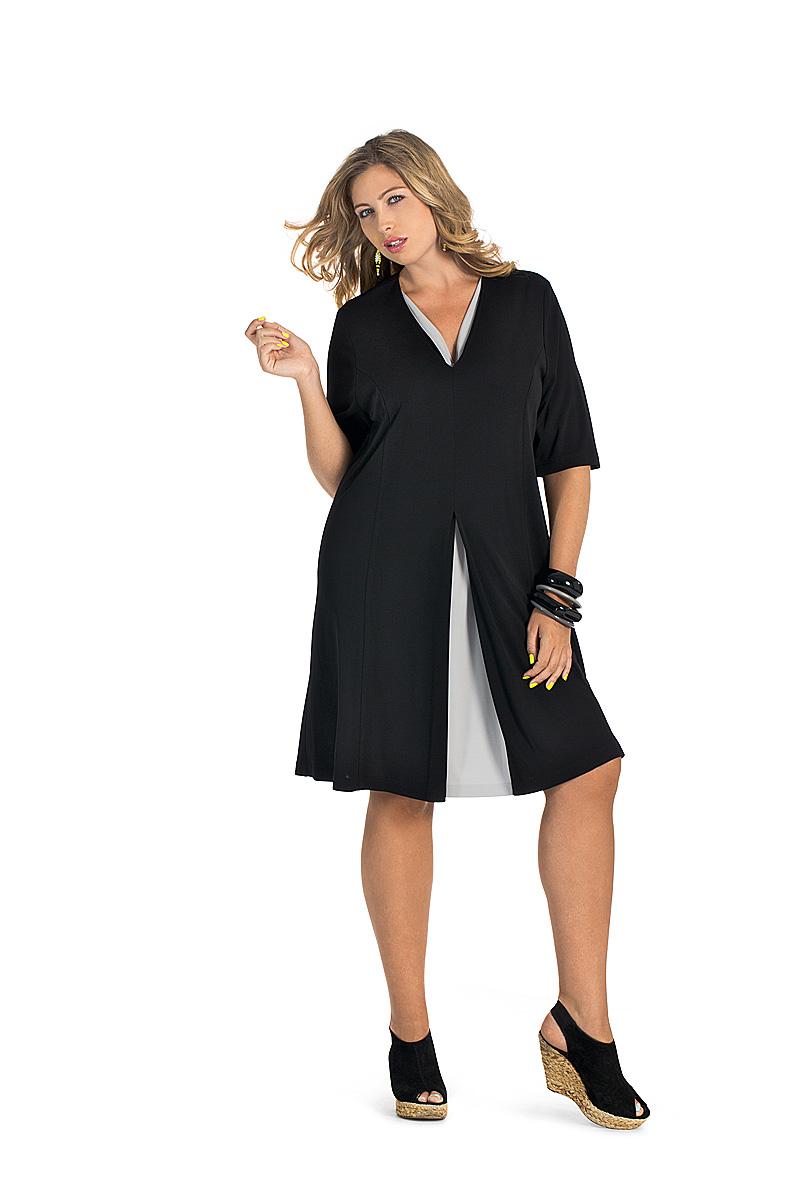 Гранд Мода Одежда Больших Размеров С Доставкой