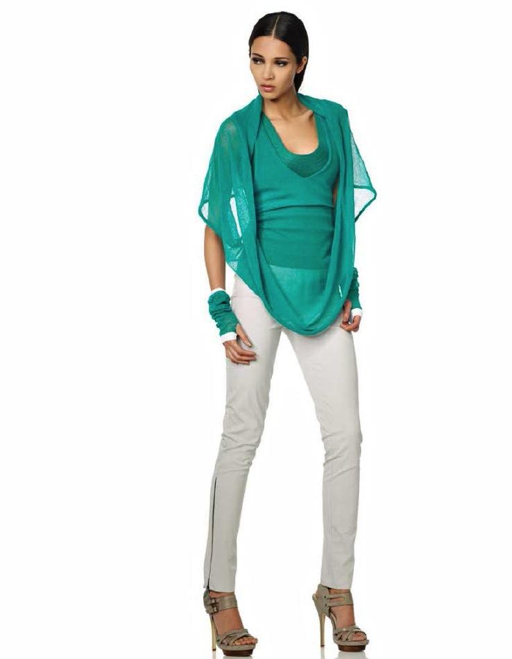 Купить Сайт Интернет Магазин Одежды