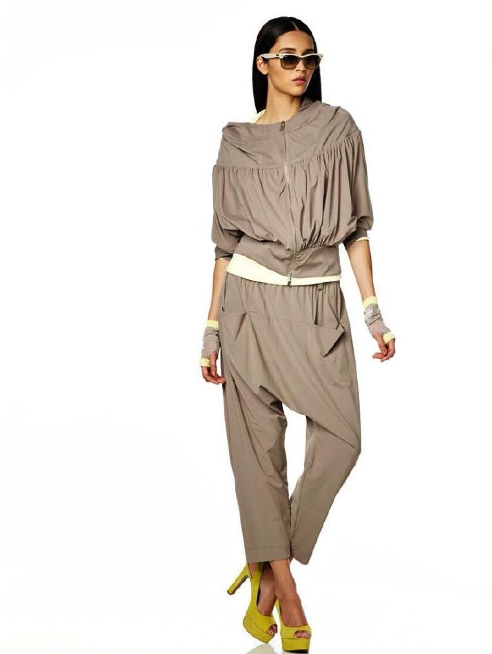 Итальянская Одежда Интернет Магазин Yoox