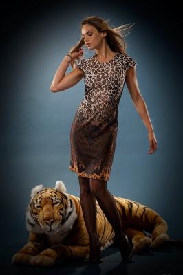 tigre-du-bengale-4